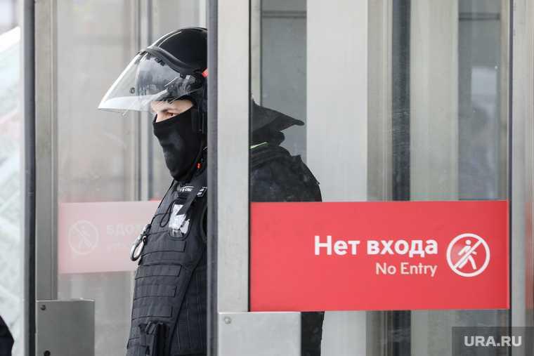 акция протеста списки задержанных