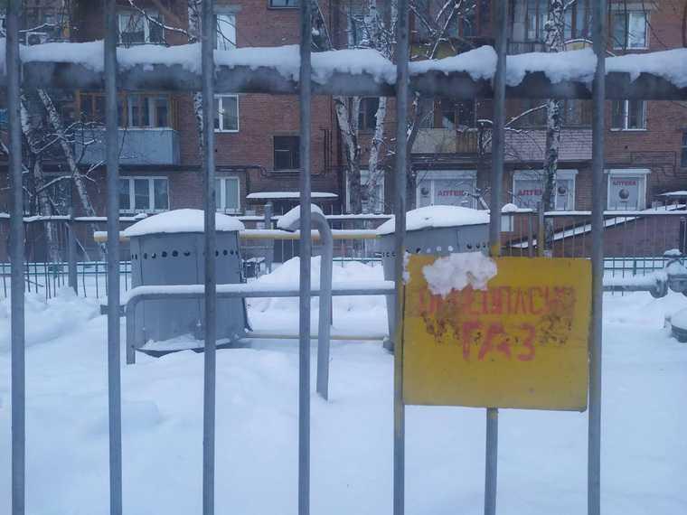 Газпрому предложили решить проблемы регионов. Миллер и правительство поддержали идею