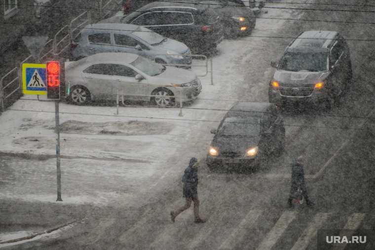 Челябинская область погода весна снег мокрый снег дождь метель ветер непогода гололед миндортанс предупреждение автолюбители водители машины автомобили