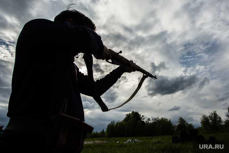 «Охота в России» Дмитрий Панов «Титановая долина» Артемий Кызласов взятка