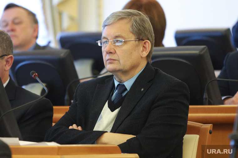 Сергей Мелехов