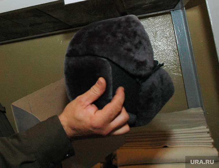 Челябинск полиция МВД дебошир военная форма