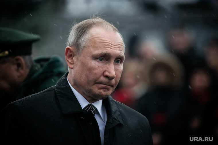 Генпрокуратура сможет представлять Россию