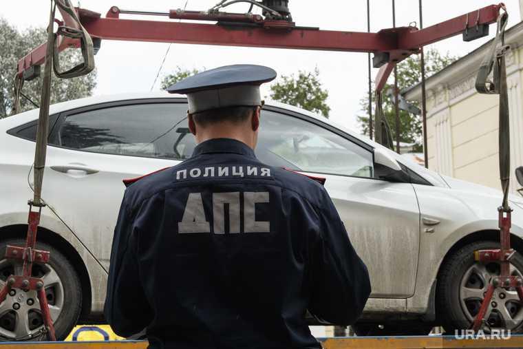 новости хмао эвакуировали машину административное правонарушение обвинил в халатности в сговоре забрали машину