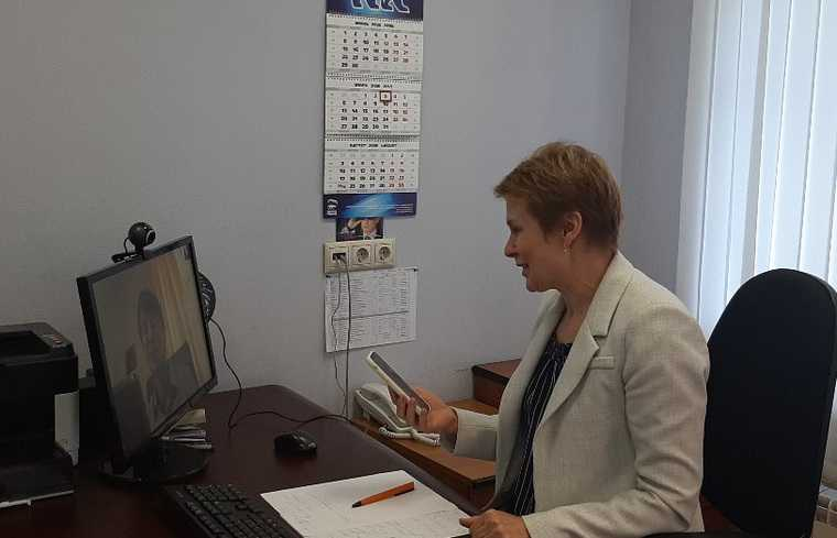 В России появится единый портал по поиску работы и сотрудников