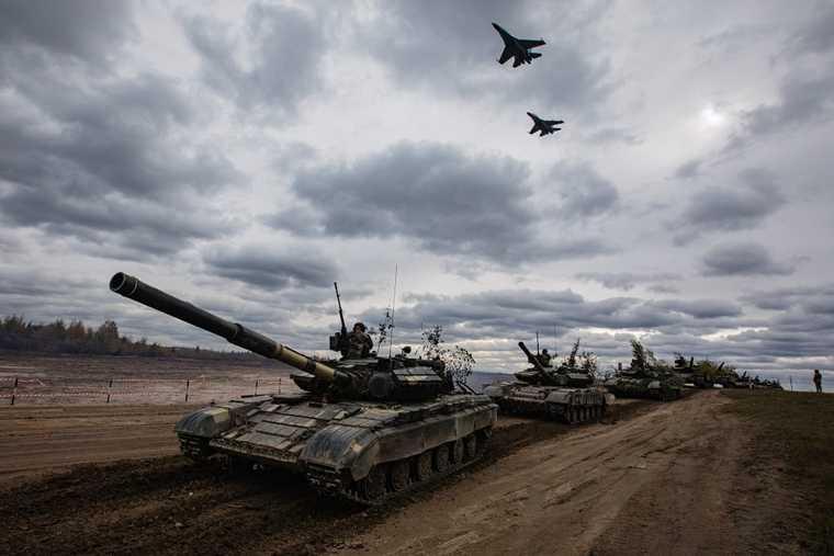 военный корреспондент Юрий Котенок Россия война Украина Донбасс Крым