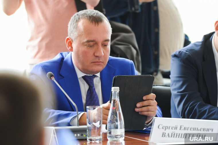 Челябинск Чурилово трудовая инспекция Вайнштейн агрокомплекс зарплата задержка
