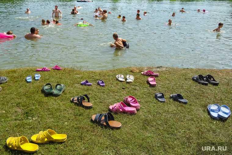 какое будет лето в россии