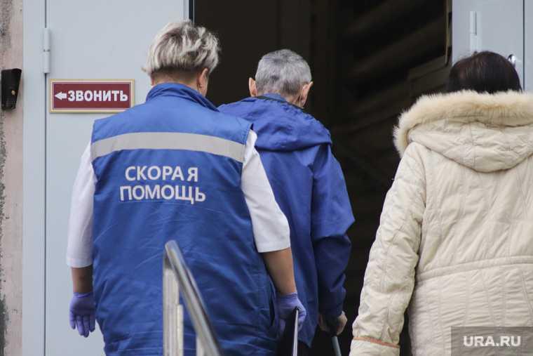 Михаил мурашко наталья шакирова кардиограф скорая умерла родственница минздрав