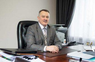 Новый вице-мэр Сургута Гуменюк отказался от общения со СМИ