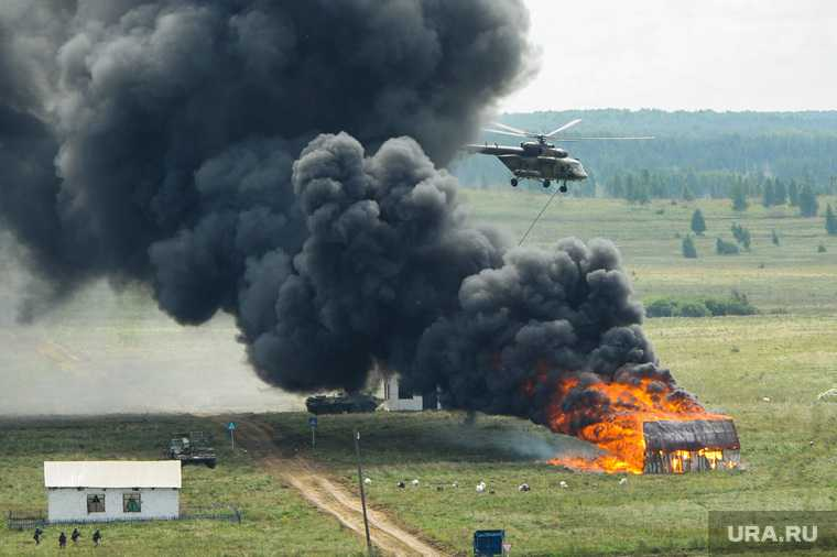 война россия украина зеленский путин