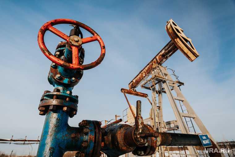 новости хмао разлив нефти оштрафовали буровика признали виновным ущерб природе окружающей среды прорыв нефтепровода экологическое чп