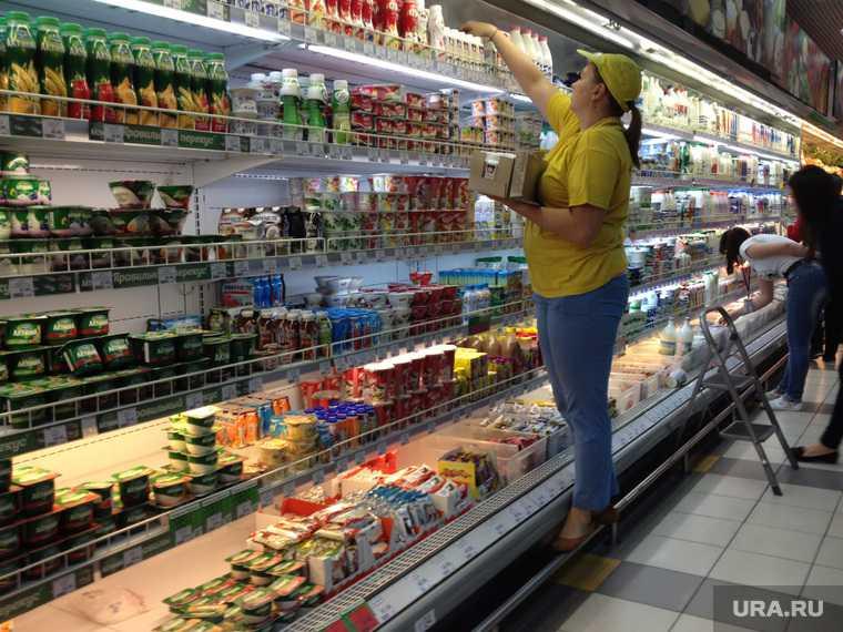 обезжиренные продукты зож диета здоровье