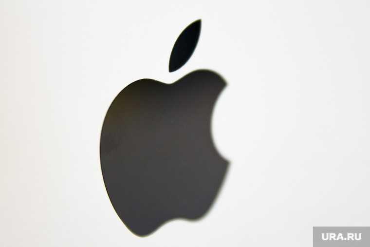 выплата MacBook Apple продукция хакеры выкрали чертежи