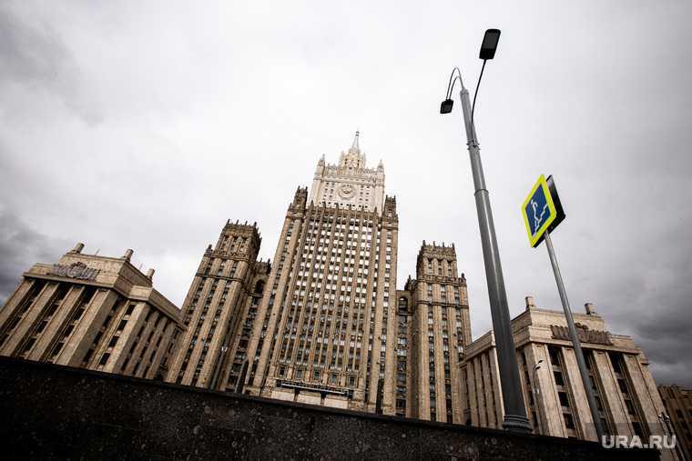 россия политика экономика деньги помощь