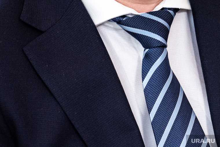 Незыгарь обвинил телеграм канал Шумков Артюхов ЯНАО Ямал Курганская область