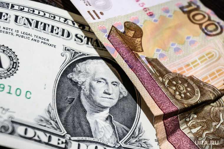 банкротство россияне