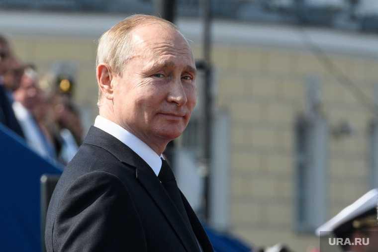 Поддержка Володина на выборах в Госдуму РФ