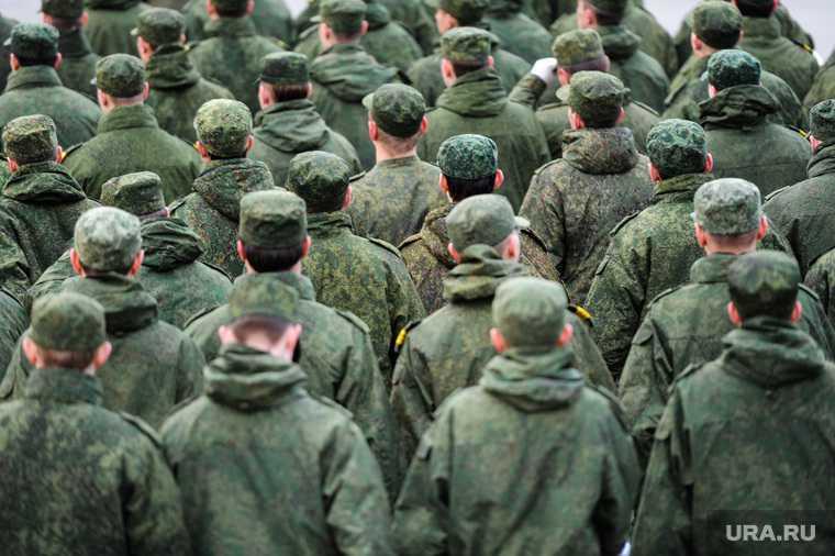 военнослужащий суицид челябинск