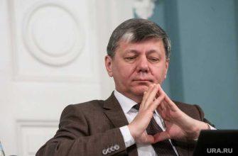 украина война донбасс лнр днр