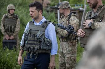 российское вторжение Донбасс Россия Владимир Зеленский война Украина