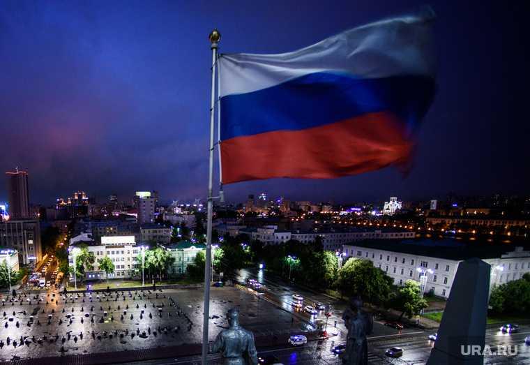 блокада Крым