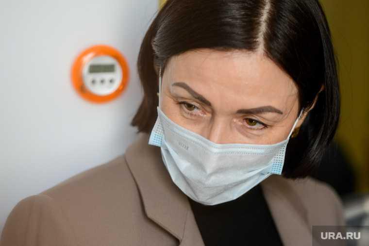 Челябинск мэрия Олег Извеков арест коррупция взятка