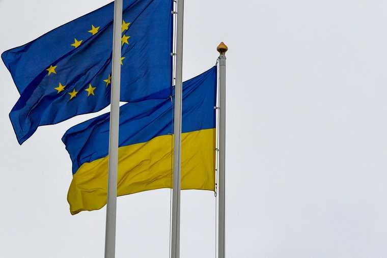 запрет въезда на Украину