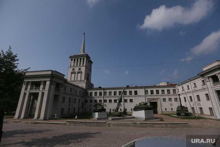 Песняры суд Екатеринбург