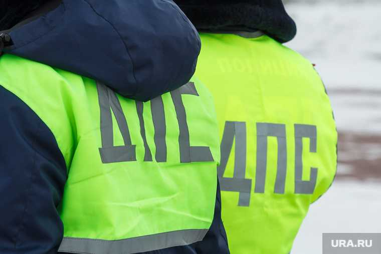 новости хмао полиция спасла жизнь ребенка задыхающийся ребенок попал в госпиталь реанимацию больницу спасли жизнь мальчика