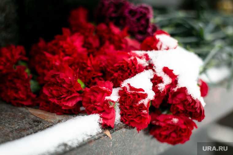 пенсионерка покончила жизнь самоубийством