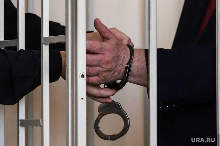 николай кондрат убийства генпрокурор
