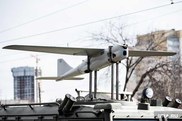 украина турция беспилотники военное преимущество