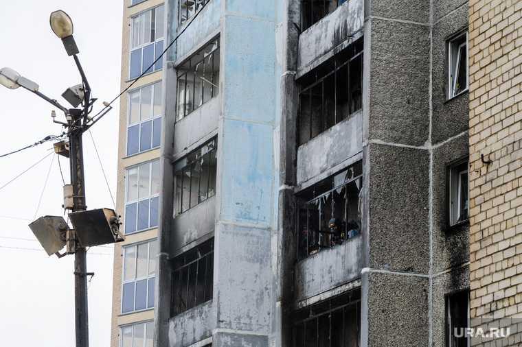Казань кшола стрельба квартира дом взрыв стрелок колумбайн