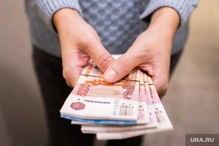 новости хмао выплаты для детей от 3 до 7 лет лишили денег отобрали выплаты отказали в пособии соцподдержка малоимущих для семей с детьми