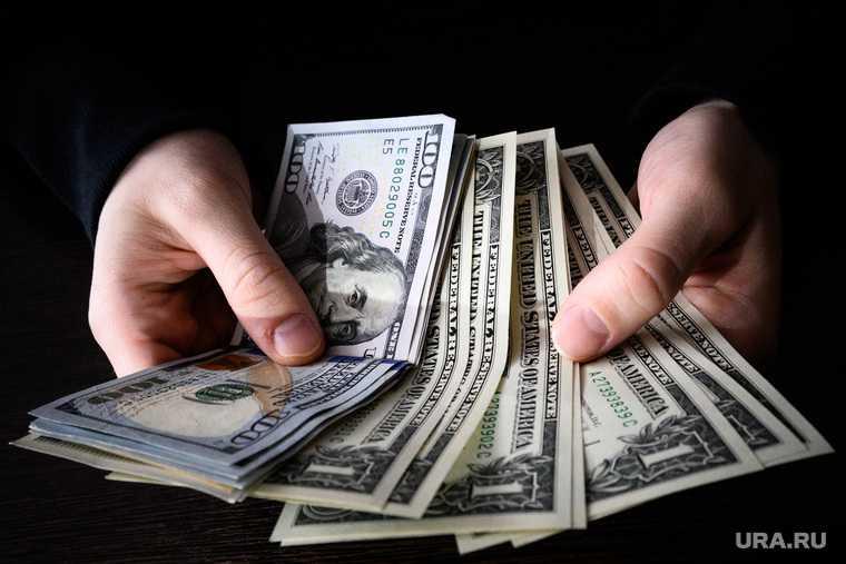 Экс-чиновник РФ попал в топ самых богатых бизнесменов Британии