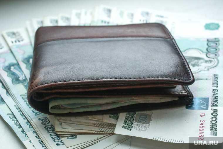 Госдума поправки новые выплаты