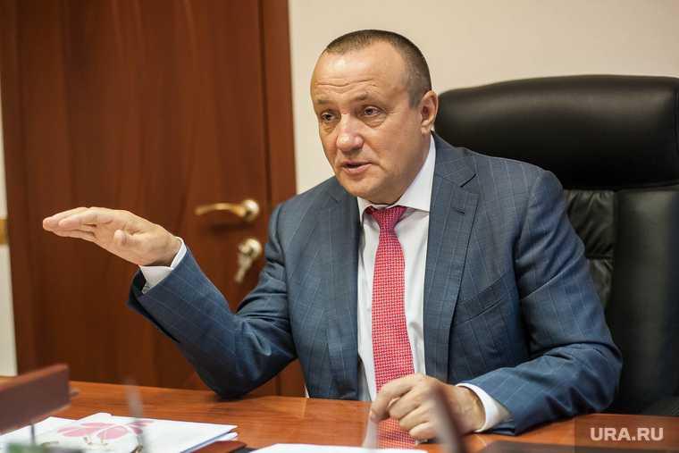 авиакомпания Ямал новые отставки причина