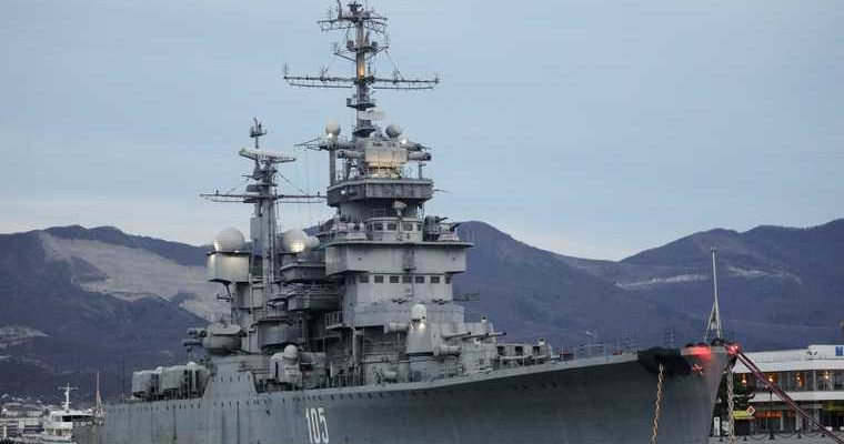 россия великобритания армия корабли бен уоллес