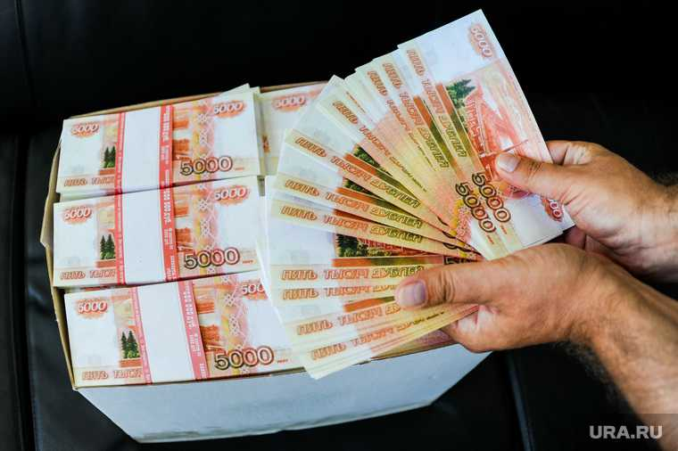 новости хмао не заплатил налоги уклонился от налогов ушел махинация нефтяник мошенничество