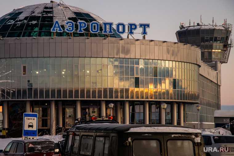 После трагедии в Казани силовики ЯНАО усилили меры безопасности