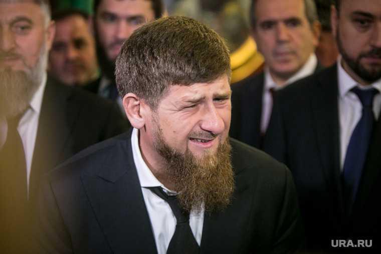 чеченская республика религия чеченцы традиции