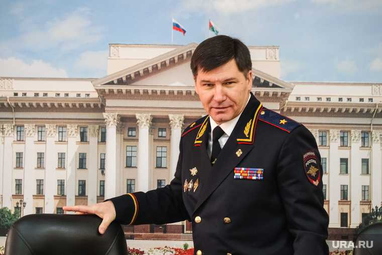 генерал алтынов тюмень