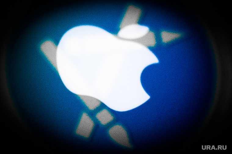 Apple iOS 15 презентация