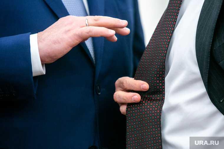 новости хмао администрация ханты-мансийска заподозрила коммунальщика в махинациях в намеренном обанкрочивании предприятия юрия горбачева уволили из-за разорения утс понесла убытки
