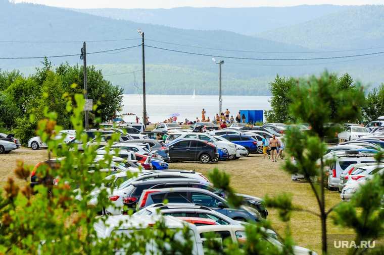 Челбяинская область прогноз 10 дней