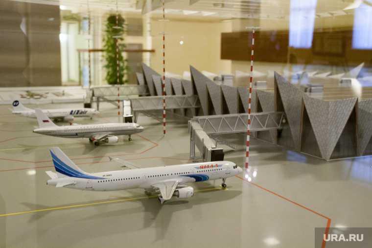 тарифы перевозчиков сборы аэропорта