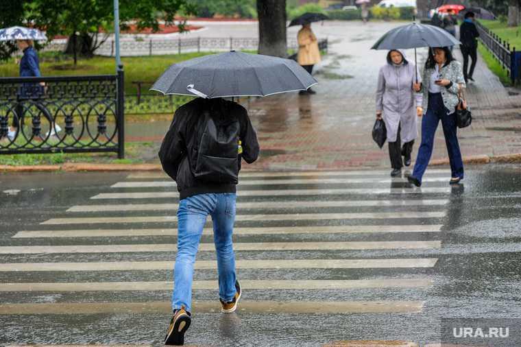 синоптики прогнозы на лето