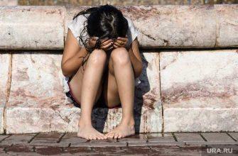 новости хмао пропал ребенок девочка сбежала из приемной семьи 11 летняя девочка дважды за день сбежала из дома волонтеры не могут найти ребенка