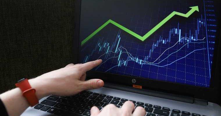 соцчети ЦБ торги на бирже